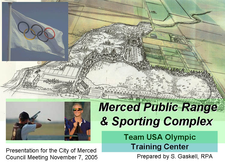 MyMerced com, Merced community news